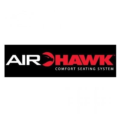 Selles moto Airhawk