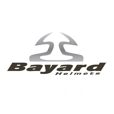 Casque Bayard