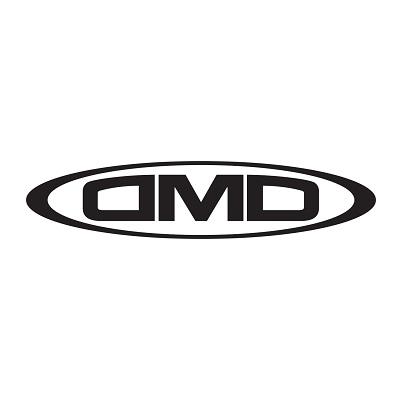 Casque DMD