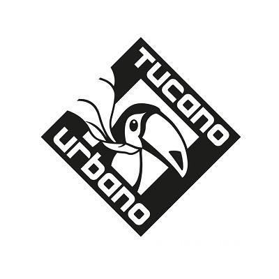 Tucano Urbano
